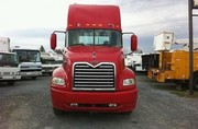 2004 Mack Heavy Duty Trucks For Sale