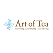 Buy All-Natural Premium Organic Green Teas Online