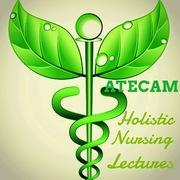 Holistic Nursing Conferences USA  Medicine Conferences,  Atecam