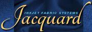 Double Polyester Georgette Inkjet Fabric- inkjetfabrics.com